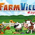 Social Games: Zynga remove 520 items for successful conversion to mobiles