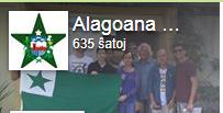Alagoana Asocio de Esperanto