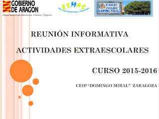https://dl.dropboxusercontent.com/u/24357400/Domingo_Miral_15_16/Pagina_Web/Noviembre/Reunion_Apertura_Centros.pdf