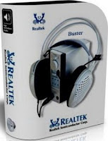 REALTEK High Definition Audio 2.96.6651 ~ For XP/Vista/7