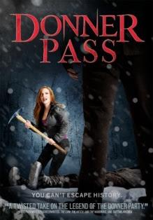 FILMESONLINEGRATIS.NET Donner Pass   Legendado