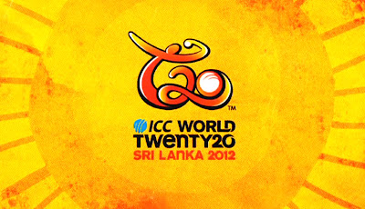 cricket t20 world cup 2012