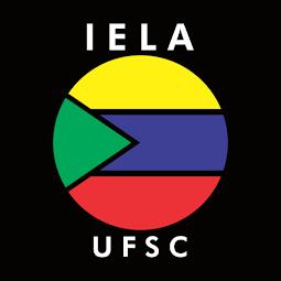 IELA: no rumo de mais uma década