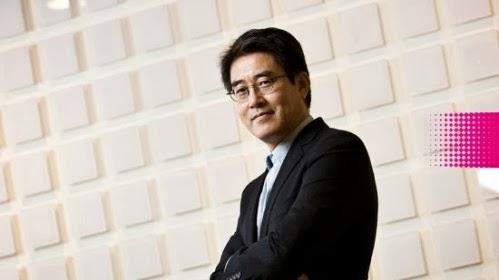 Secondo quando rilasciato da Dong-hoon Chang, vice presidente di Samsung, il Galaxy S5 sarà presentato ufficialmente al MWC di Barcellona febbraio 2014