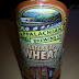 Drink Appalachian Water Gap Wheat