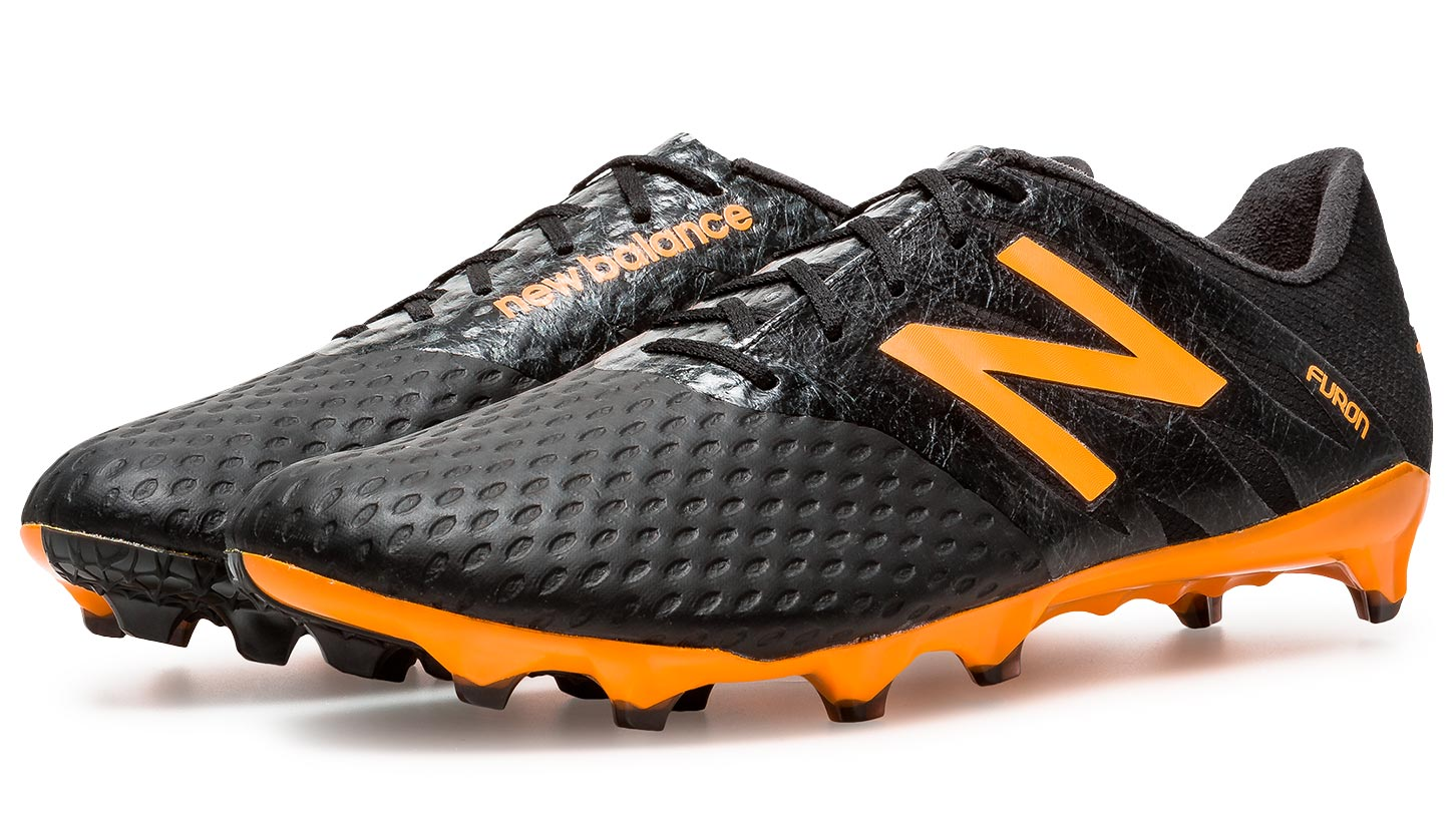 Buy new balance soccer cleats kids Orange   OFF69% Discounted 9153bffb3fb