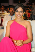 rakul preet singh latest photos at pandaga chesko audio-thumbnail-18