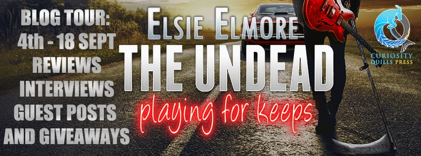 https://curiosityquills.com/news/book-release-the-undead-playing-for-keeps-by-elsie-elmore/