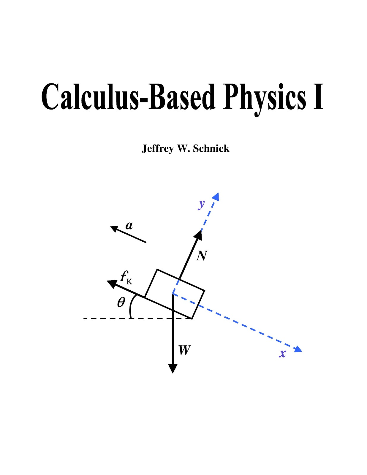 High Definition Ebooks Calculus Based Physics Volume I. Enterprise Accounting Software Packages. The Planet Web Hosting Mustang Insurance Cost. Best Wireless Home Security System Reviews. Mobile Customer Engagement If I Owe The Irs. Solve Each Equation By Factoring. How Much Does Hair Laser Removal Cost. Air Conditioning Austin Tx Relocate To Canada. Java Virtual Machine 1 7 Download