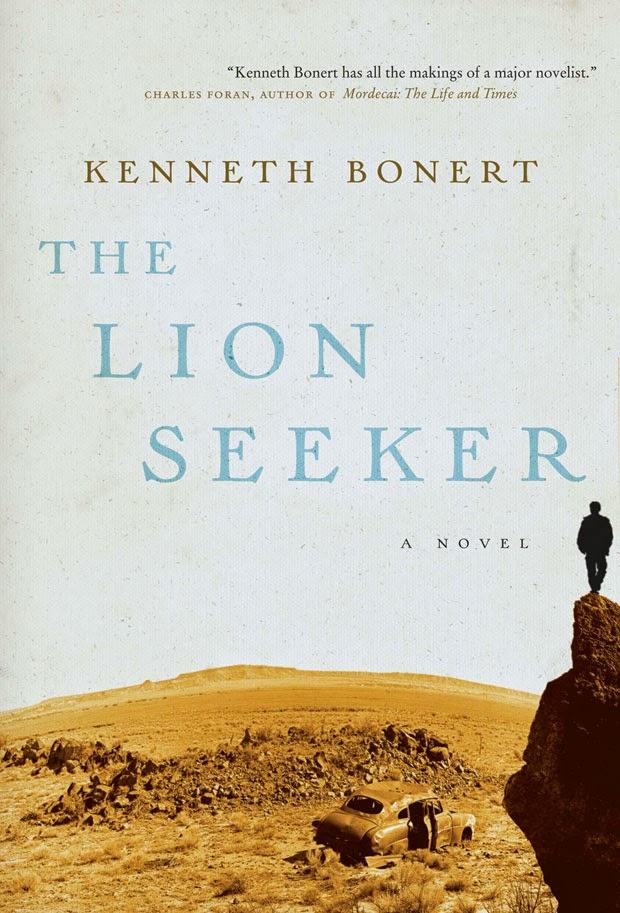 http://www.georgina.canlib.ca/uhtbin/cgisirsi/x/x/x//57/5?user_id=WEBSERVER&&searchdata1=the+lion+seeker&srchfield1=TI&searchoper1=AND&searchdata2=bonert&srchfield2=AU