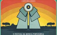 ÉVORA RECEBE 2ª EDIÇÃO DO FESTIVAL CAPOTE FEST