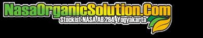 http://nasaorganicsolution.com