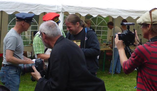 Kottwitzkeller Keller welovehh Scheer Kunstpreis hoheluft