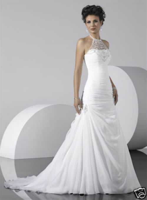 blogspot wedding dress wedding gown design modern wedding dress