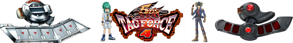 Yu-Gi-Oh Power of Chaos Duelos Brasil