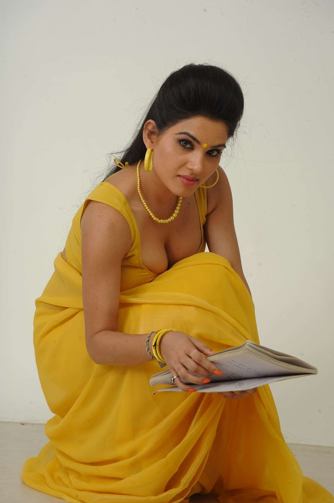 Actress Kavya Singh Sexy And Hot HD Images  Sexy Boobs