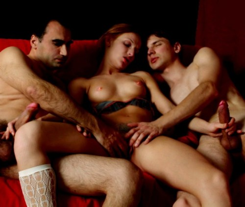 Free Big Tits Porn Pics and Big Tits