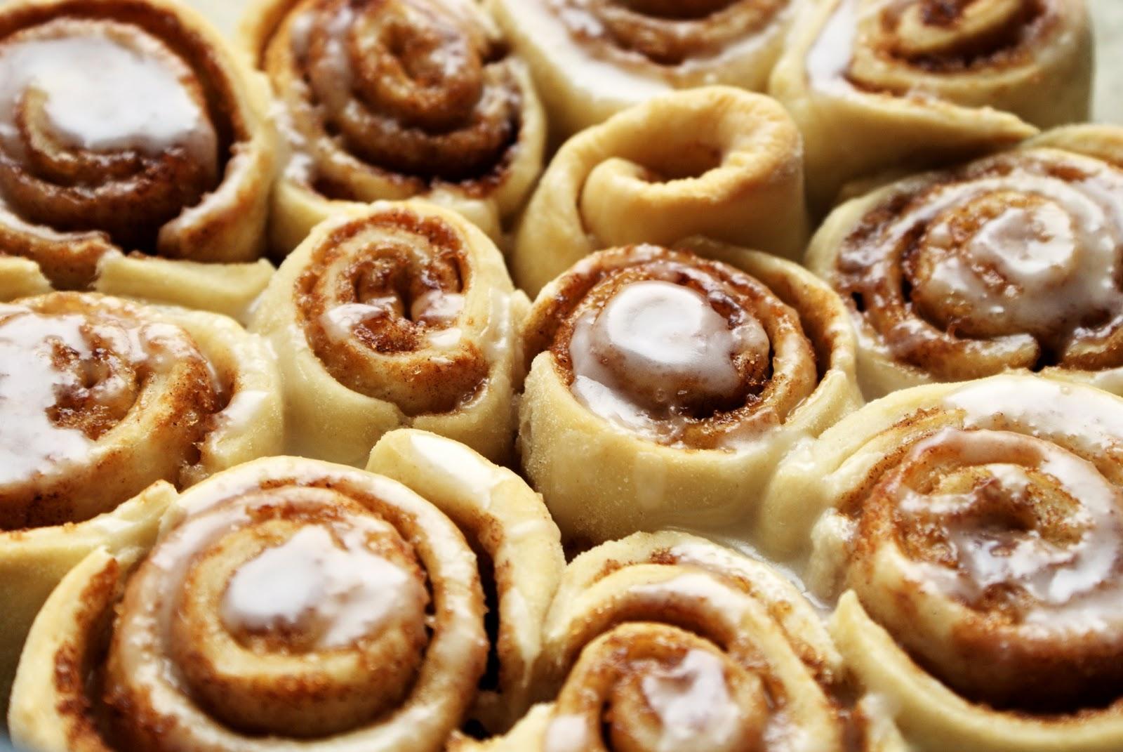 Totally veg!: ideen für das vegane oster frühstück