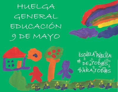 http://1.bp.blogspot.com/-bjDrUH8cu_0/UYTAGN5XKwI/AAAAAAAAF7I/0UvlUy6hDvg/s1600/huelga-9-mayo.jpg