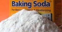 Drinking Baking Soda To Raise Ph