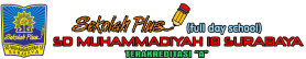 SD Muhammadiyah 18