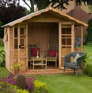 OldHickoryShedsID also Diy Murphy Beds additionally Square Gazebo Kits besides Watch moreover 10 Wood Shed Plans To Keep Firewood Diy. on shed storage building plans
