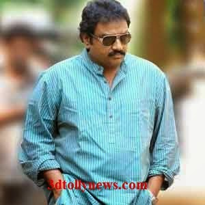 vv vinayak latest movie