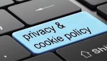 Se continui la navigazione accetti l'uso dei cookie. Per info, click sul banner sotto.