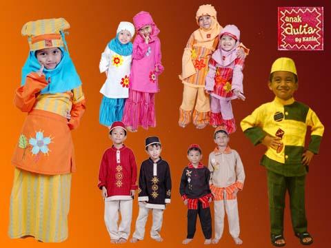 Model+Baju+Muslim+anak-anak+terbaru.jpg