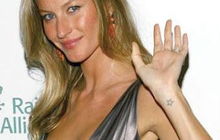 tatuagens-femininas-no-pulso-foto