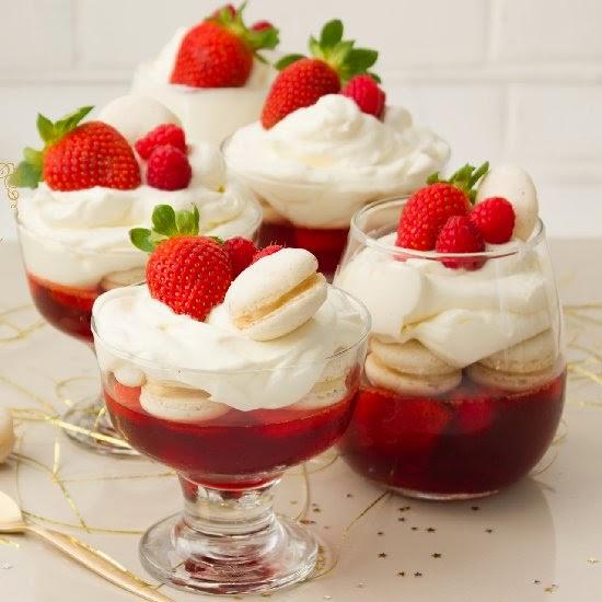 http://chokolatpimientae.blogspot.mx/2013/12/new-year-trifle-happy-2014.html#.VHOR7ckzDKc