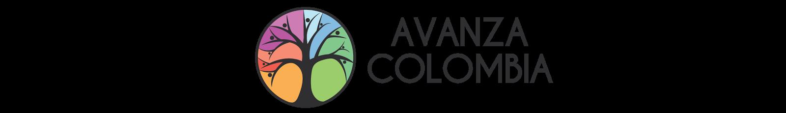 Avanza Colombia