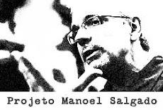 Projeto Manoel Salgado