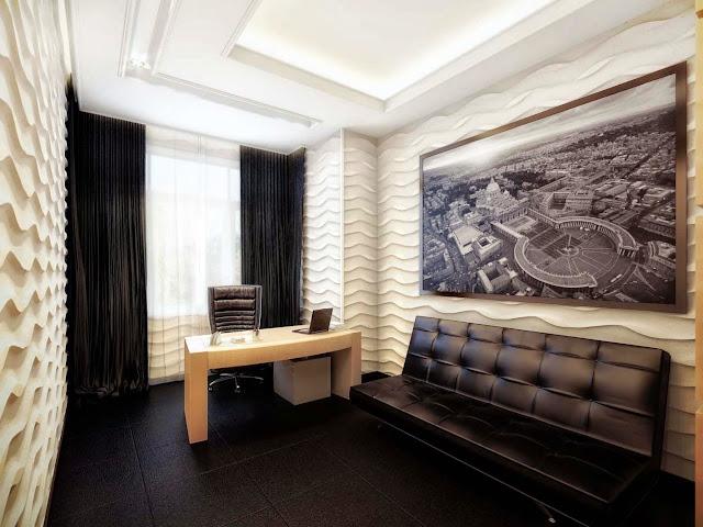 Apartment Decorating Apps