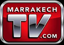 Marrakech Tv En Ligne