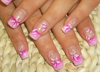 Lakiranje-noktiju-prelepi-pink-nokti-slike-005