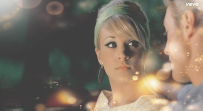 Carrie Underwood - Just A Dream (Lyrics) - Carrie%252BUnderwood%252B-%252BJust%252BA%252BDream%252B(Lyrics)