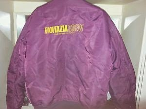 90s Fasion, Fantazia jacket, raving, The 90s, 1990s, Funny, Pictures than make you feel old,