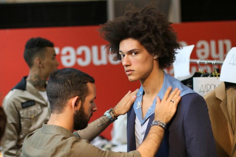 giorgioschimmenti stylist
