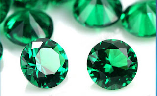 Nano_Loose_Gemstones_Lab_Created_Emerald_Green_China_Wholesale