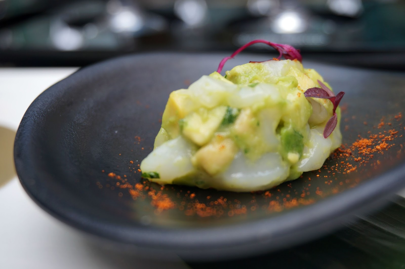 scallop-ceviche