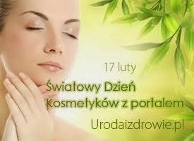 światowy dzień kosmetyków