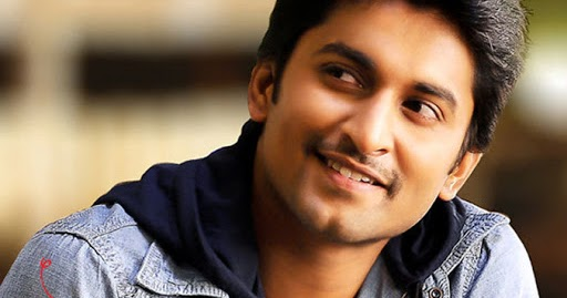 Telugu Actor Nani Movieswife Photos Movies List Bio Profile