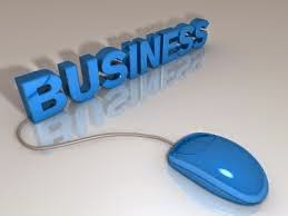 Jenis dan beragam bisnis online dari internet