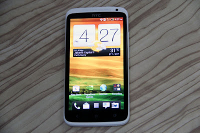 HTC One X Price in India, HTC One X Price in Malaysia, Harga HTC One X