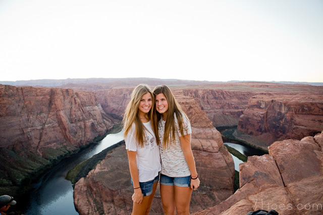 lake powell single asian girls Lake powell's best 100% free asian girls dating site meet thousands of single asian women in lake powell with mingle2's free personal ads and chat rooms our network of asian women in lake powell is the perfect place to make friends or find an asian girlfriend in lake powell.