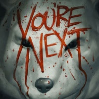 You´re Next: primer e inquietante tráiler