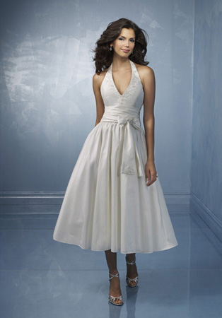 Your Custom Dresses Shop We Make Dress Bettter Short Beach Wedding Dresses