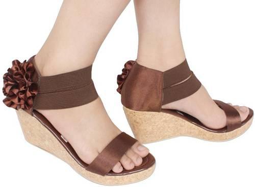 sepatu wanita terbaru model sepatu terbaru inilah model model sepatu ...
