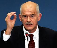 Εκλογές το 2013, επανέλαβε ο πρωθυπουργός Γιώργος Παπανδρέου